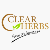 Clear Herbs Trading
